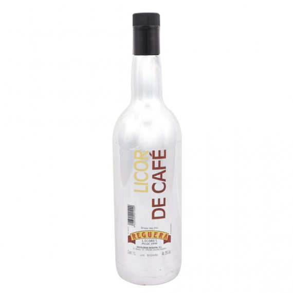 licorcafe