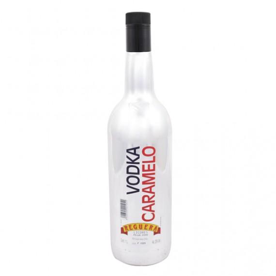 vodkacaramelo