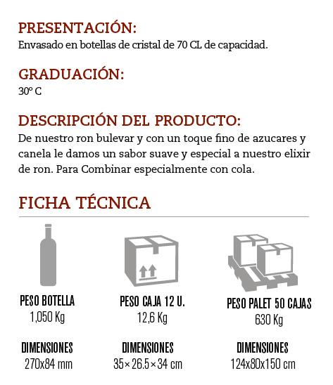 FICHAS REGUERA2